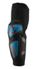 Fuel/Black Elbow Guard Contour - XX-Large