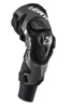 Knee Brace Hybrid - Medium Pair
