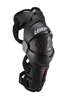 Knee Brace Z-Frame - X-Large Pair