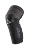 Black AirFlex Knee Guard Hybrid - XX-Large