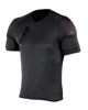 Shoulder Tee 3DF AirFit Lite - #M 90-100cm chest