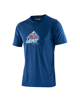 Cobolt Core T-Shirt - X-Large