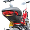 Fender Eliminator - For 17-18 Ducati Monster 1200