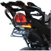 Fender Eliminator - 15-17 BMW R1200R & R1200RS