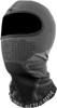 Pro Series Balaclava - One Size Fits Most Head, Face & Neck Cover