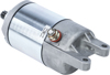 Starter Motor - For 1986 Honda TRX350
