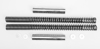 Genesis Fork Springs 41MM - For 2005 Harley Road King