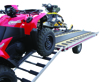 Grip Glide 10' Trailer Kit