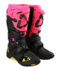 80's 4.5 MX Boot - #US9/UK8/EU43/CM27.5
