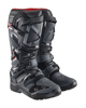 Graphene 5.5 Boot FlexLock Enduro - #US8/UK7/EU42/CM26.5