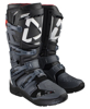 Graphene 4.5 Boot Enduro - #US13/UK12/EU48/CM31.5