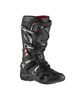 Black 5.5 MX FlexLock Boot - #US7/UK6/EU40.5/CM25.5