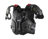 Graphene 6.5 Chest Protector Pro - L / XL 172-184cm
