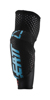Fuel/Black Elbow Guard 3DF 5.0 - Medium