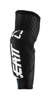 White/Black Elbow Guard 3DF 5.0 - X-Large