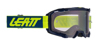 Ink Purple 78% Goggles Velocity 4.5 Iriz