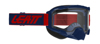 Royal Clear 83% Goggles Velocity 4.5 SNX