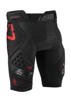 Impact Shorts 3DF 5.0 - Small