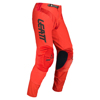 Red Pant Moto 3.5 Junior - X-Large / US28 / EU150 / 160cm