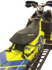 Air Frame Lightweight Free Ride Seat - Polaris AXYS RMK
