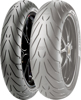 Angel GT Front Tire 110/80R19F Radial TL